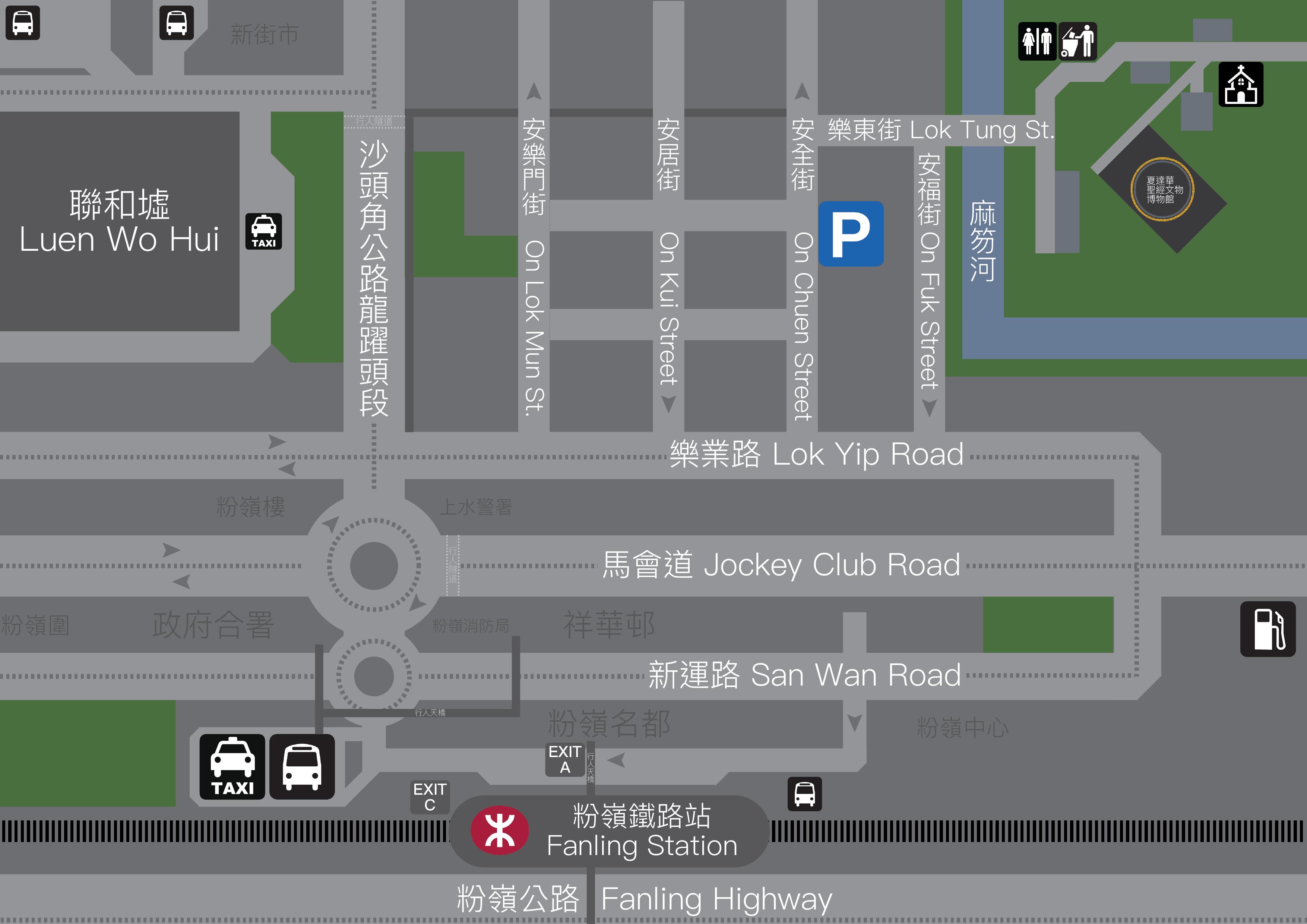HBM_MAP-01
