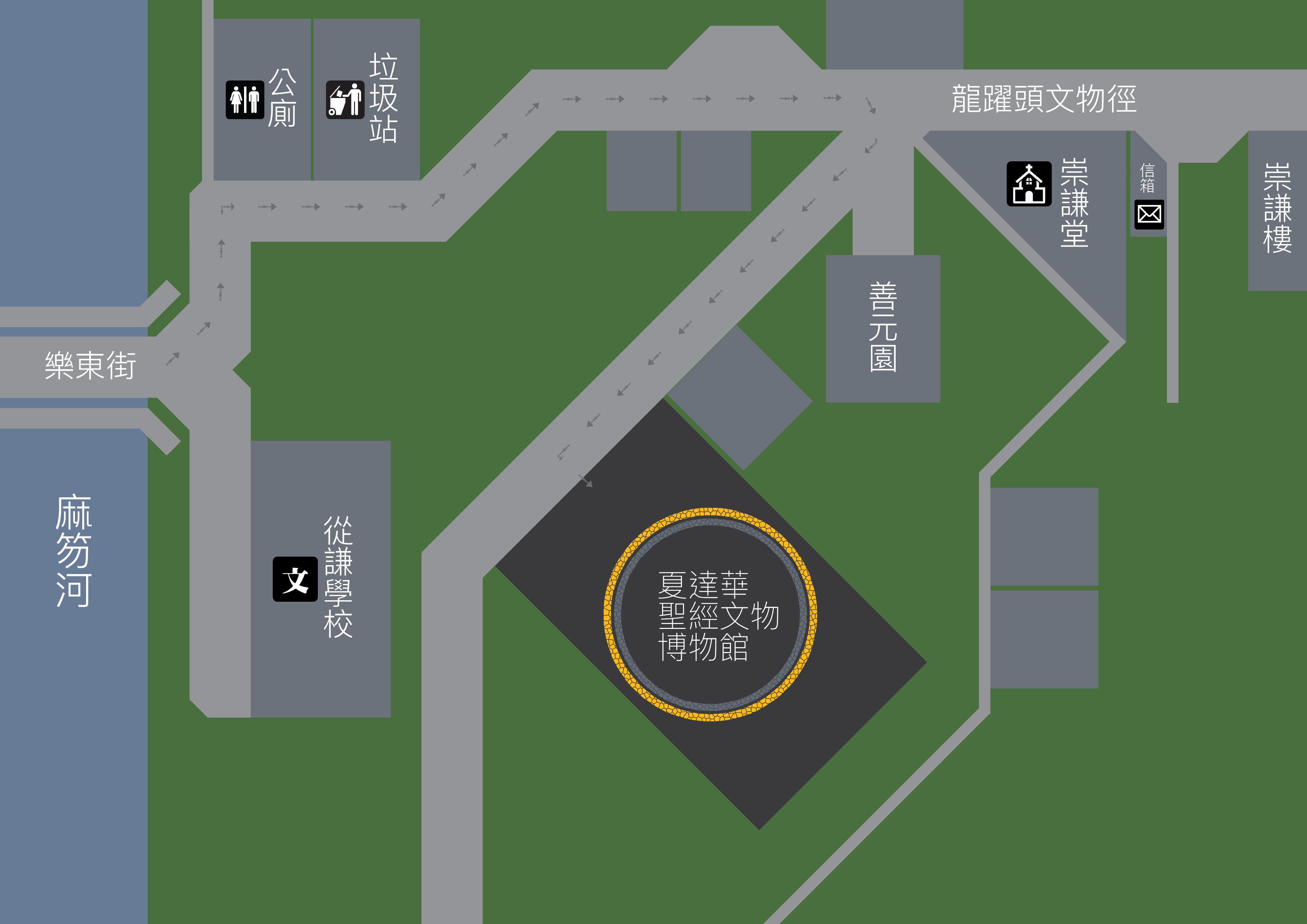 HBM_MAP-02
